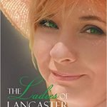 The Ladies of Lancaster County: The Love of a Friend: Book 1