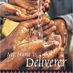My Name Is Deliverer