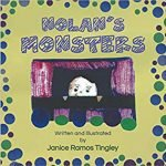 Nolan's Monsters