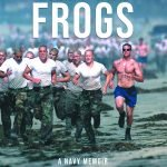 Runnin' with Frogs: A Navy Memoir
