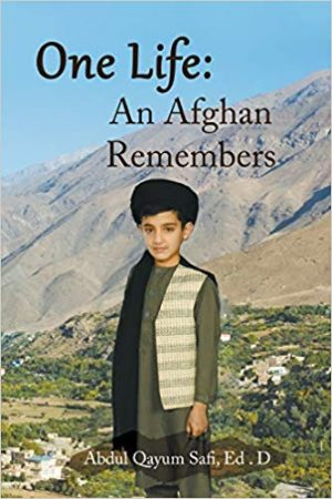 One Life: An Afghan Remembers